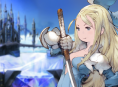 Square Enix unzufrieden mit Bravely Second: End Layer