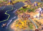 Civilization VI (Switch und iOS)