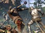 Warhorse dementiert Arbeiten an Switch-Port von Kingdom Come: Deliverance