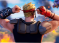 Performance-Patch fügt Fortnite auf Nintendo Switch mehr Pixel hinzu