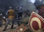 Kingdom Come: Deliverance - Gamescom-Eindrücke