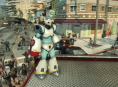 Neues Video zeigt Mega Man X in Dead Rising 3