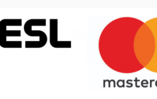 Mastercard and ESL Gaming renew partnership for NLC for 2021