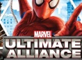 Marvel: Ultimate Alliance und Marvel Ultimate Alliance 2 für PS4, Xbox One und PC