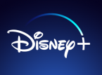 Streamingdienst Disney+ startet im November in USA