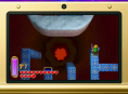 Launchtrailer zu The Legend of Zelda: A Link Between Worlds