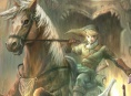 The Legend of Zelda: Twilight Princess in HD für Wii U