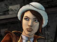 Gerücht: Tales From The Borderlands 2 in Entwicklung