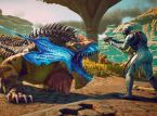 The Outer Worlds mit fixem Termin auf Nintendo Switch