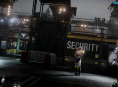 Neue Features für Infamous: Second Son in Planung