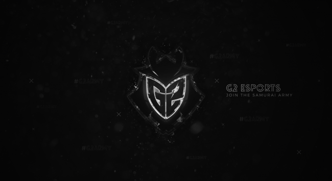 G2 Esports has renewed contracts for three of its rosters