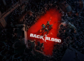 Back-4-Blood-Video hebt Wiederspielbarkeit hervor