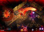Curse of the Dead Gods schließt Early-Access-Phase im Februar ab