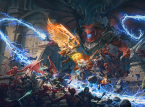 Pathfinder: Wrath of the Righteous knackt 2 Millionen Dollar auf Kickstarter
