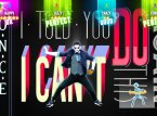 Komplette Songliste von Just Dance 2015