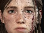 The Last of Us: Naughty Dog benennt Community-Tag um, aus Respekt vor COVID-19-Opfern