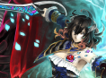 PS4 Pro/Xbox One X schaffen 4K und 60 fps in Bloodstained: Ritual of the Night
