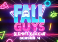 Fall Guys: Trailer zur Staffel 4 deutet Crossover mit Among Us und Terminator an