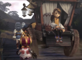 Final Fantasy Crystal Chronicles Remastered Edition begrenzt Spielersuche auf Dungeons