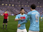 Video zeigt Emotionen und Intensität in FIFA 15