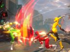 Power Rangers: Battle for the Grid transformiert mit drittem Season Pass