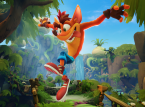 The Chemical Brothers musizieren zum Launch-Trailer von Crash Bandicoot 4: It's About Time