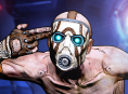 Borderlands: Game of the Year Edition für PC, PS4 and Xbox One aufgetaucht