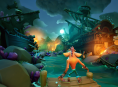 Herausforderndes Retro-Flashback in Crash Bandicoot 4: It's About Time