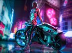 "CD Projekt Red will ""alles tun"", um Cyberpunk 2077 zu reparieren"