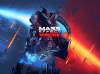 Mass Effect Legendary Edition - Ersteindruck