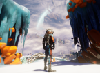 Journey to the Savage Planet und mehr gelangen zum Xbox Game Pass