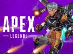Saison 9: Legacy in Apex Legends ausprobiert