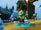 Skylanders überholt Call of Duty