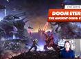 Doom Eternal: DLC 2 ist