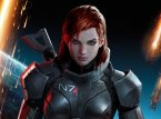 Mass Effect Legendary Edition mit Foto-Modus