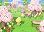 Bunny-Day-Event in Animal Crossing: New Horizons detailliert