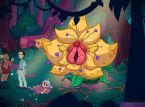 Leisure Suit Larry: Wet Dreams Dry Twice leicht verspätet