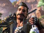 Patch-Notizen von Apex Legends: Staffel 8 Chaos