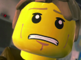 Lego City Undercover mit Problemen auf Steam
