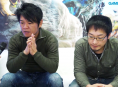 Macher von Monster Hunter 4 Ultimate im Video-Interview