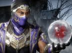 Mortal Kombat 11: Rain demonstriert seine Skills in neuem Trailer