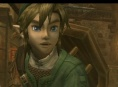 HD-Version von The Legend of Zelda: Twilight Princess?