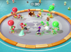 Super Mario Party ab sofort via Online-Funktionen erleben