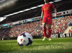 Deutscher Gameplay-Trailer für FIFA 15