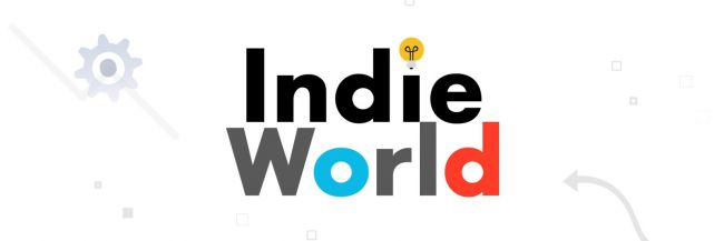 Nintendo Indie World: Online-Event morgen um 18 Uhr
