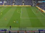Gameplay von FIFA 15 mit Manchester City vs. Chelsea