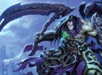 Darksiders II: Tod schnetzelt sich im September durch Deathinitive Edition auf Switch
