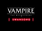 Noch mehr World of Darkness: Trailer zu Vampire: The Masquerade - Swansong