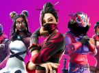 2021 keine Live-Events in Fortnite geplant