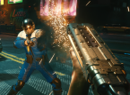 Cyberpunk 2077: Gangs und Soundtrack in Night City Wire #3